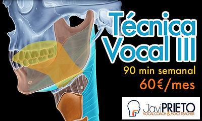 Tecnica Vocal III-min.jpg