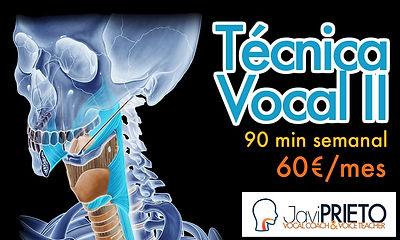 Tecnica Vocal madrid 2-min.jpg