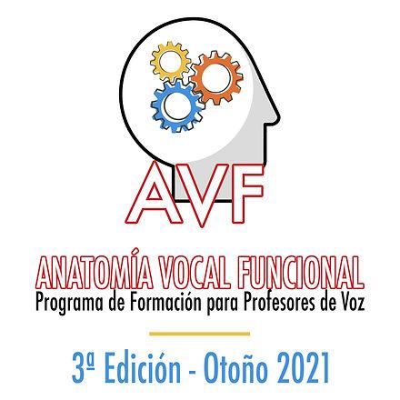 AVF II publi-min-min-min.jpg