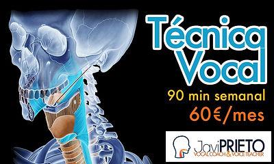 Tecnica Vocal madrid-min.jpg