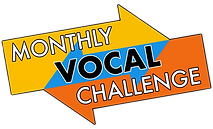 Monthly%20Vocal%20Challenge_edited.png