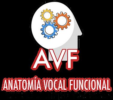 avf logo copia-min (3).png