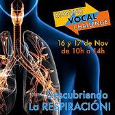 MVC_Descubriendo_La_RESPIRACIÓN2.jpg