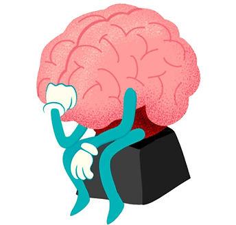 cerebro-pensante-min (1).jpg