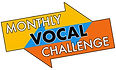 Monthly Vocal Challenge.jpg