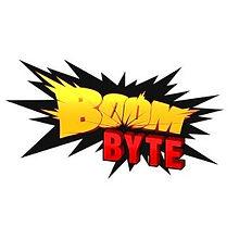 boom-byte-300x.jpg