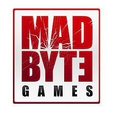 madbyte_logo_400x400.jpg