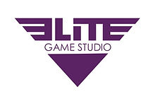 elite-logo-600x400.jpg