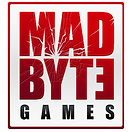 madbyte_logo_cropped_square.png