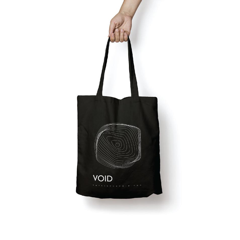 VOID+Gifts-01.jpg
