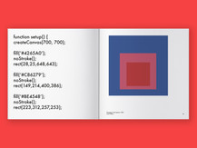 Art as Code