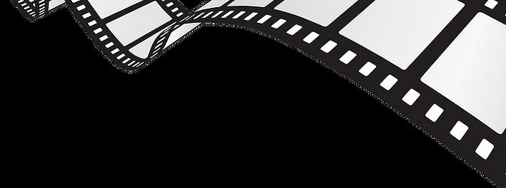 FilmTape3.png