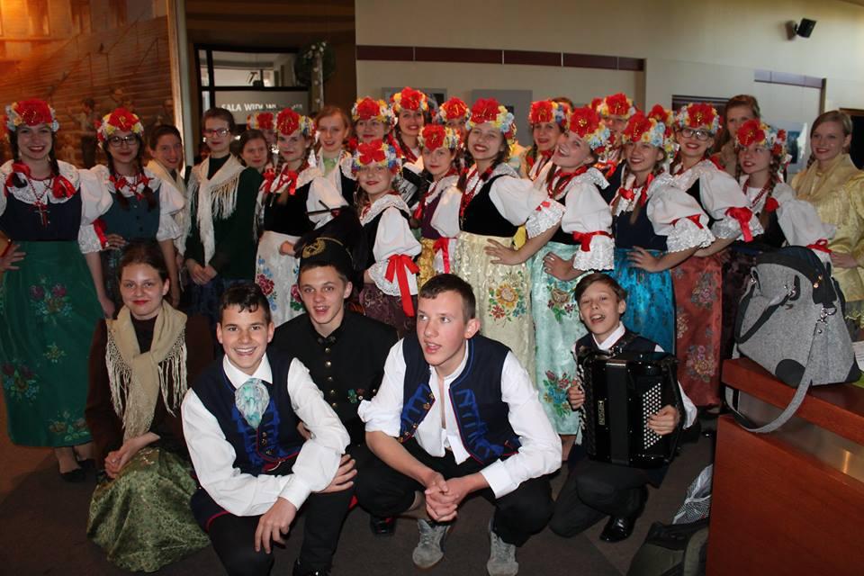 Śląskie tradycje