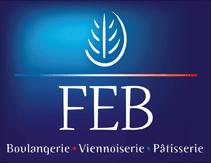 logo-feb