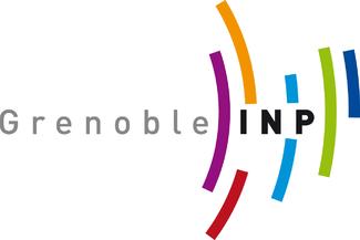 logo INPG
