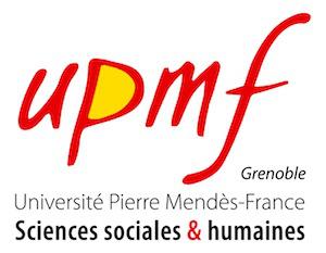 logo UMPF