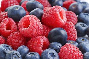 Blueberries-and-Raspberries.jpg