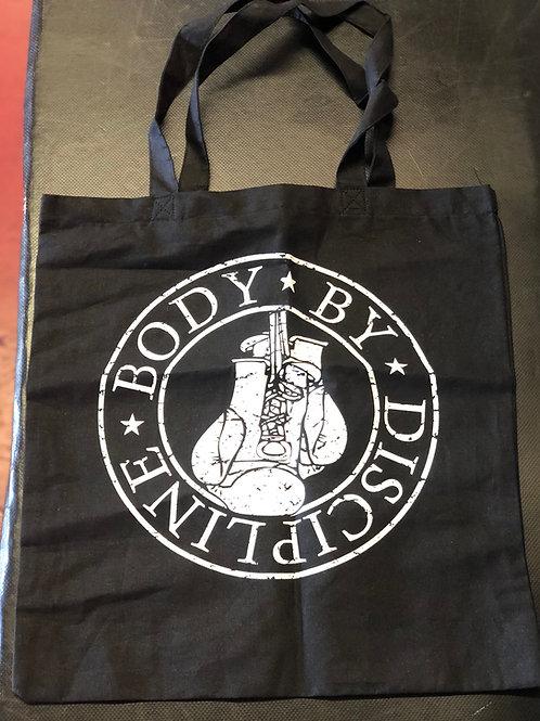 BBYD Reusable Bag
