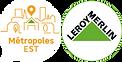 logo Leroy merlin metro.png
