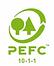 Logo PEFC.png