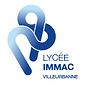 Lycée Immac.png