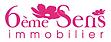 logo 6SI.png