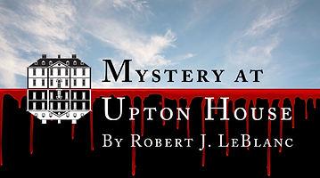 MysteryUptonHouse_logo_color_blood.jpg