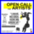 opencall .jpg