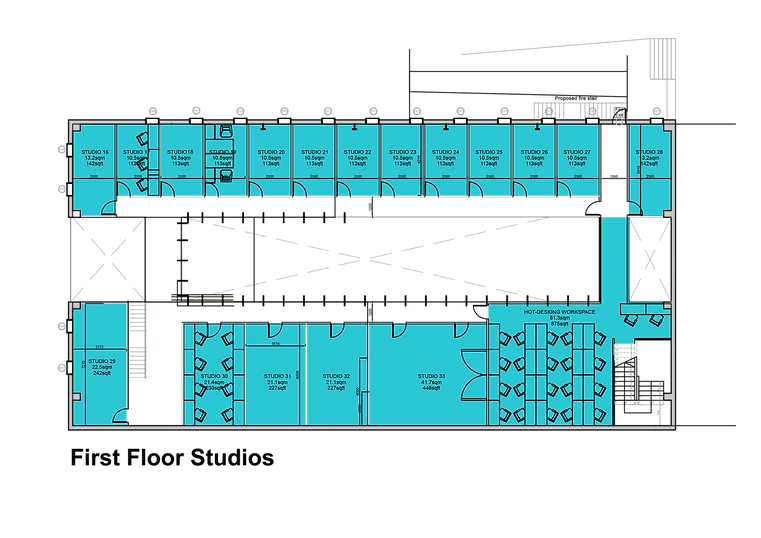 first floor plan clear.png