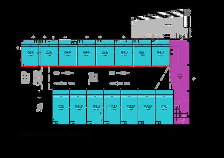 ground floor plan copy.png