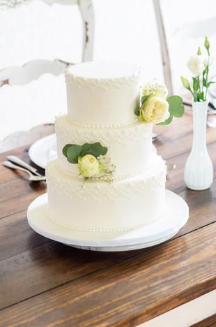 Luxury Wedding cake design by Hello Sweetie Confectionary