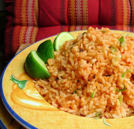 Mex rice.jpg