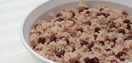 Ricenpeas.jpg