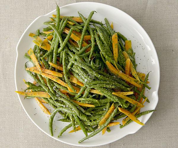 green-beans-carrot-charmoula-recipe.jpg
