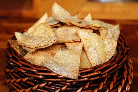 Tortilla+Chips.jpg