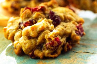 Cranberry cookies.jpg