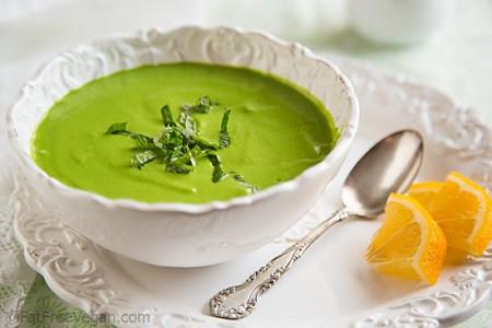 minty-pea-soup2.jpg