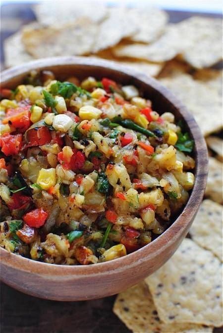 corn salsa.jpg