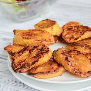 baked-sweet-plantains-2.jpg