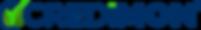 Credimon horizontal color (recortado) r