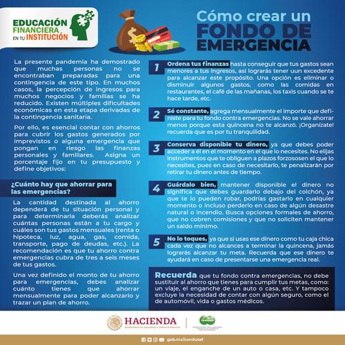 3.Cómo_crear_un_fondo_de_emergencia.jpg