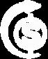 Logo CREDISIMPLE PNG.png