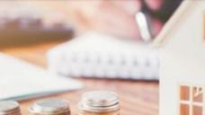 ¿Cómo estructurar tu fondo de emergencia?