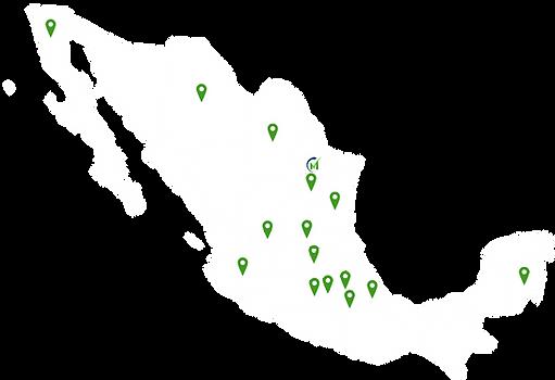 Mapa sitio web contorno blanco 13042020.