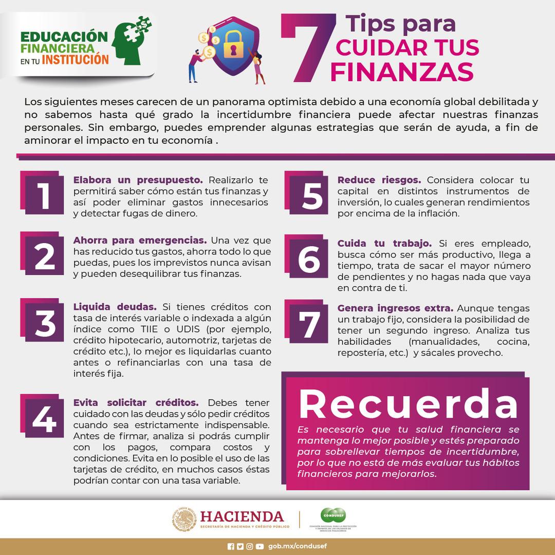 1.7 Tips para cuidar tus finanzas.jpg
