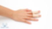 HN_stack_splints_blog.png