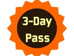 3-Day-Pass.jpg