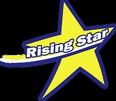 rising-star-flat.png