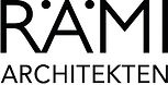 05_Logo simple.jpg
