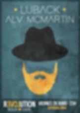 CARTEL LUBACK + ALV REVO.jpg